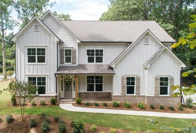 5780 Mitchell Road NW Sandy Springs GA 30328