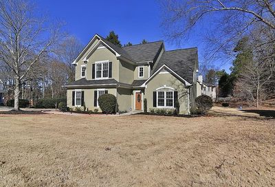 2880 Ivey Ridge Lane Roswell GA 30076