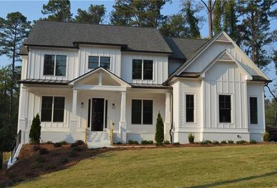 702 Sunset Drive Norcross GA 30071