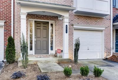 651 Coligny Court Atlanta GA 30350