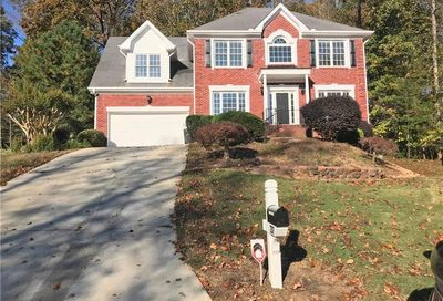 737 Eastwood Rise Stone Mountain GA 30087