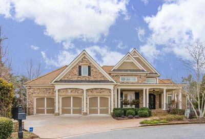 3403 Harbour Point Parkway Gainesville GA 30506