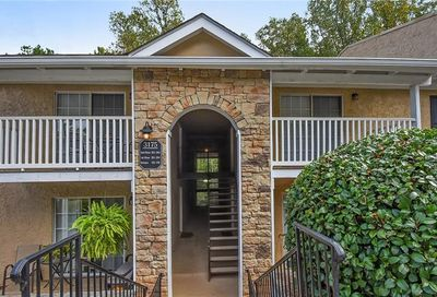 3155 Seven Pines Court Atlanta GA 30339