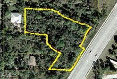 980 W Hickpochee (Sr 80) Ave Labelle FL 33935