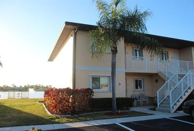 25275 Rampart Blvd 805 Punta Gorda FL 33983