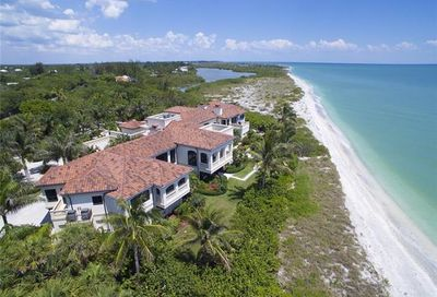 6111 Sanibel Captiva Rd Sanibel FL 33957