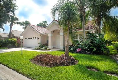 12881 Eagle Pointe Cir Fort Myers FL 33913