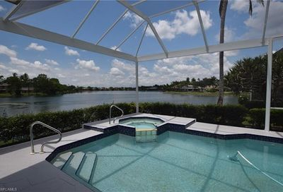 9860 Mainsail Ct Fort Myers FL 33919