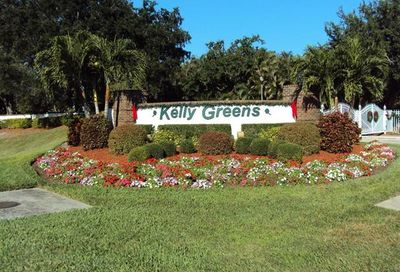 16320 Kelly Cove Dr 277 Fort Myers FL 33908