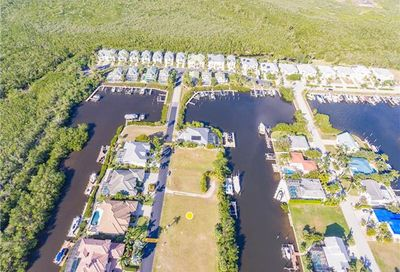 18111 Old Pelican Bay Dr Fort Myers Beach FL 33931