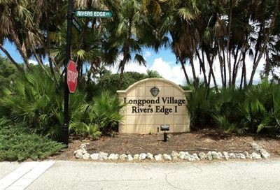 14979 Rivers Edge Ct 124 Fort Myers FL 33908