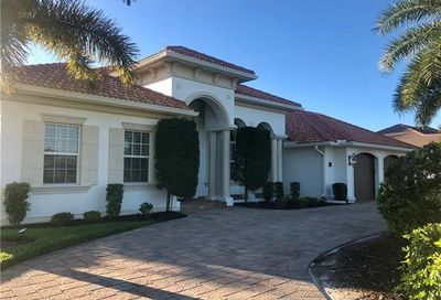 14801 Caleb Dr Fort Myers FL 33908