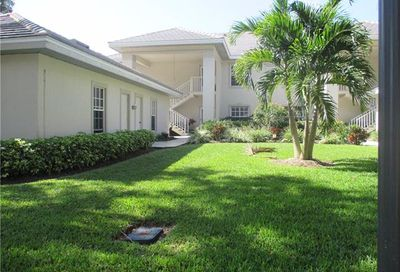 8231 Grand Palm Dr 1 Estero FL 33967