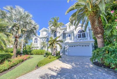 1206 Bay Dr Sanibel FL 33957