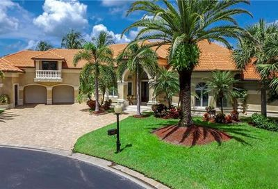 11250 Marblehead Manor Ct Fort Myers FL 33908