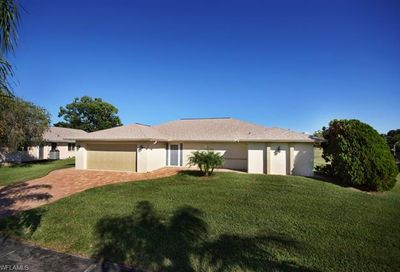 4210 Glasgow Ct North Fort Myers FL 33903