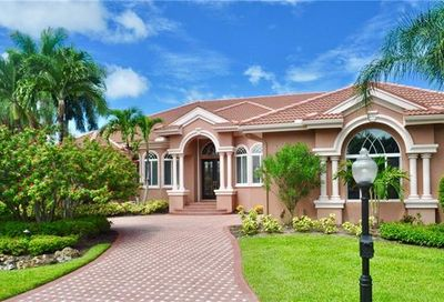 14600 Highland Harbour Ct Fort Myers FL 33908