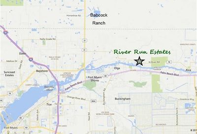 North River Rd Alva FL 33920