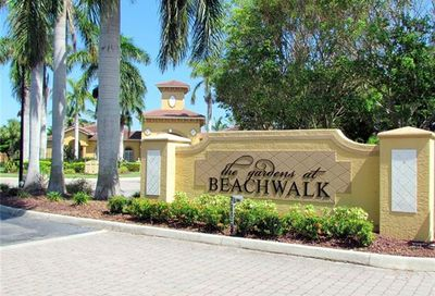 15590 Ocean Walk Cir 206 Fort Myers FL 33908