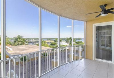 6081 Silver King Blvd 204 Cape Coral FL 33914