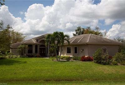 8970 Abbotsford Ter Fort Myers FL 33912