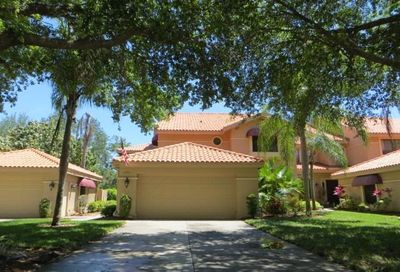 16391 Fairway Woods Dr 201 Fort Myers FL 33908