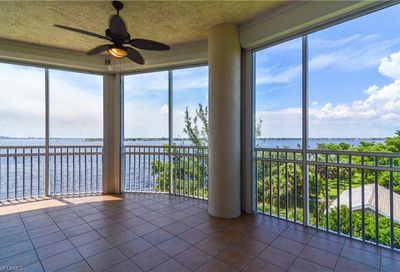 14200 Royal Harbour Ct 501 Fort Myers FL 33908