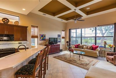 8343 Provencia Ct Fort Myers FL 33912