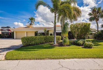4330 S Canal Cir North Fort Myers FL 33903
