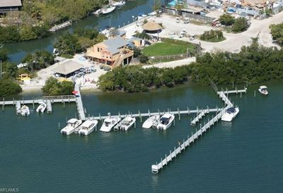 4401 Point House Captiva FL 33924