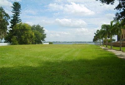6310 River Club Ct North Fort Myers FL 33917
