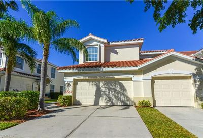 15054 Tamarind Cay Ct 708 Fort Myers FL 33908