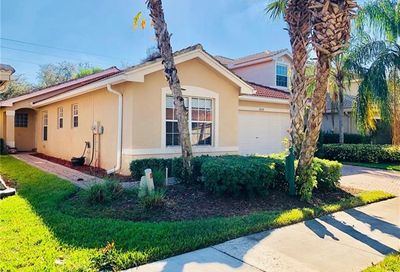 1619 Triangle Palm Ter Naples FL 34119