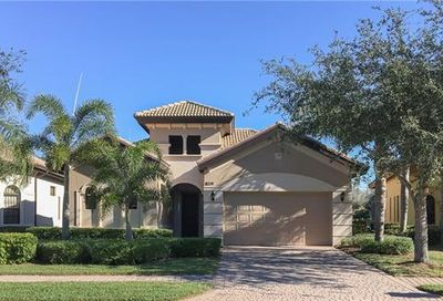 8334 Provencia Ct Fort Myers FL 33912
