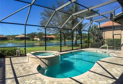 8339 Provencia Ct Fort Myers FL 33912