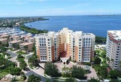 14270 Royal Harbour Ct 919 Fort Myers FL 33908