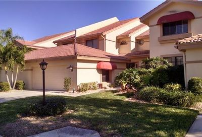 16281 Fairway Woods Dr 906 Fort Myers FL 33908
