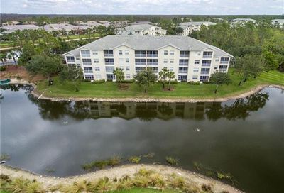 3935 Loblolly Bay Dr 1-105 Naples FL 34114