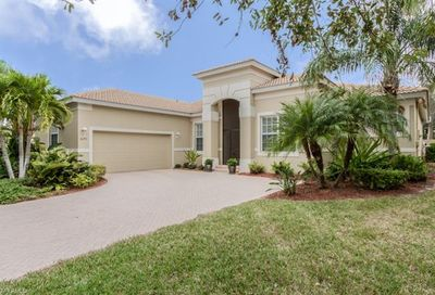 16192 Cutters Ct Fort Myers FL 33908