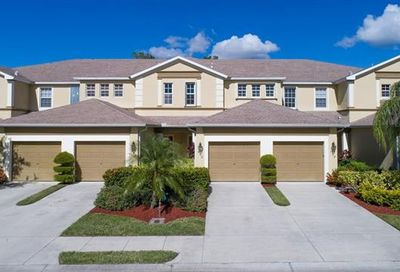 14758 Calusa Palms Dr 203 Fort Myers FL 33919