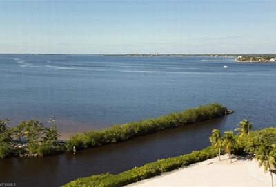 14250 Royal Harbour Ct 1113 Fort Myers FL 33908
