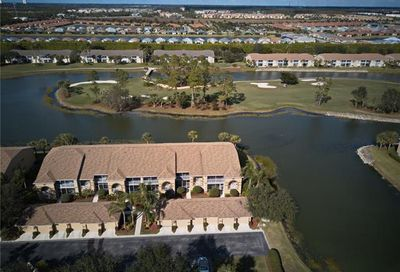 8075 Queen Palm Ln 525 Fort Myers FL 33966