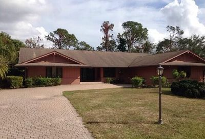 16568 Bear Cub Ct Fort Myers FL 33908