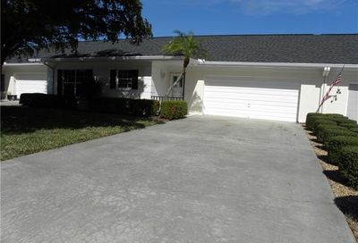 1351 Broadwater Dr N Fort Myers FL 33919
