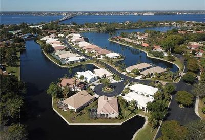 9709 Keel Ct Fort Myers FL 33919
