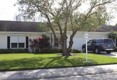 1270 Broadwater Dr S Fort Myers FL 33919