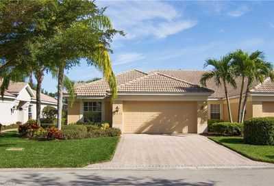 10079 Colonial Country Club Blvd Fort Myers FL 33913