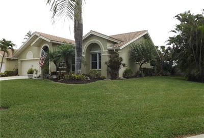 12560 Kelly Palm Dr Fort Myers FL 33908