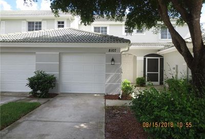 8107 Pacific Beach Dr Fort Myers FL 33966