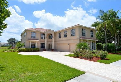 12711 Allendale Cir Fort Myers FL 33912